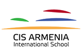 Welcome to CIS Armenia